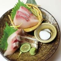buri_sashimi_6884