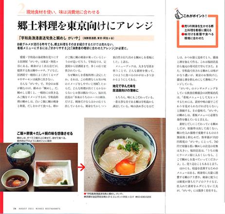 media_nikkei201108