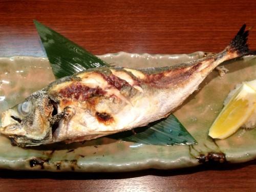 sioyaki